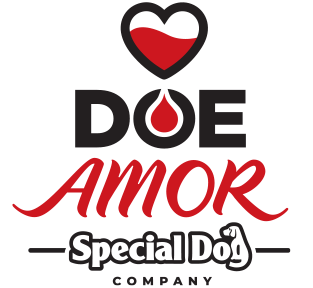 SpecialDog Doe Amor